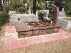 parlamentko-marvany-granit-meszko-sirko-szimpla-06