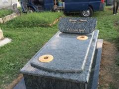 parlamentko-marvany-granit-meszko-sirko-szimpla-07