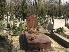parlamentko-marvany-granit-meszko-sirko-szimpla-10