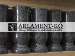 parlamentko-marvany-granit-meszko-sirko-esztergalt-vaza-2