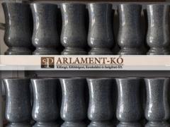 parlamentko-marvany-granit-meszko-sirko-esztergalt-vaza-3