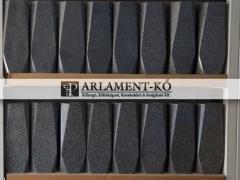 parlamentko-marvany-granit-meszko-sirko-kocka-vaza-1