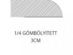 parlamentko-elprofilok-1-4-gombolyitett-3