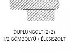 parlamentko-elprofilok-duplungolt-2-2-1-2-gombolyu
