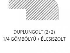 parlamentko-elprofilok-duplungolt-2-2-1-4-gombolyu