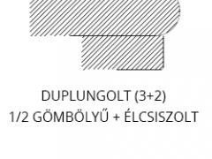 parlamentko-elprofilok-duplungolt-3-2-1-2-gombolyu