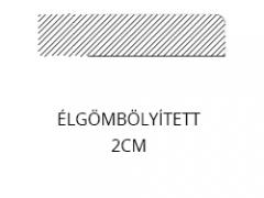 parlamentko-elprofilok-elgombolyitett-2
