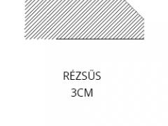 parlamentko-rezsus-3cm
