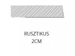 parlamentko-rusztikus-2cm